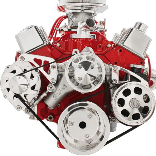 mitsubishi alternator harnesses ac alternator