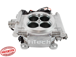 Go EFI 4 – 600 HP Fuel Injection System