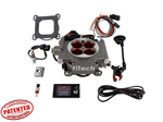 Go Street EFI – 400 HP Fuel Injection System