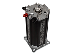 HyperFuel Single Pump G-Surge Internally Regulated Tank